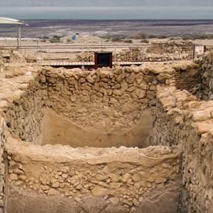 Evidence for the Authenticity of the Bible – Archaeology