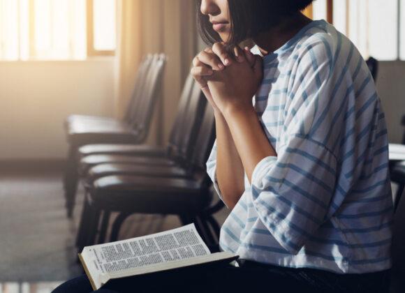 An unoffensive Gospel